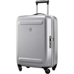 Victorinox Etherius Large Carry-On | Silver