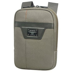 "Samsonite Zenith 7.9"" Tablet Crossover Bag S 