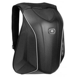 Ogio No Drag Mach 5 Rucksack Backpack | Stealth