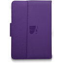 "Port Designs Phoenix IV Universal 10.1"" Tablet Case 