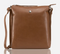 Jekyll & Hide Osaka Ladies Essentials Crossbody Bag | Tan