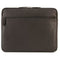 Jekyll & Hide Woodstock laptop cover/folder | Black