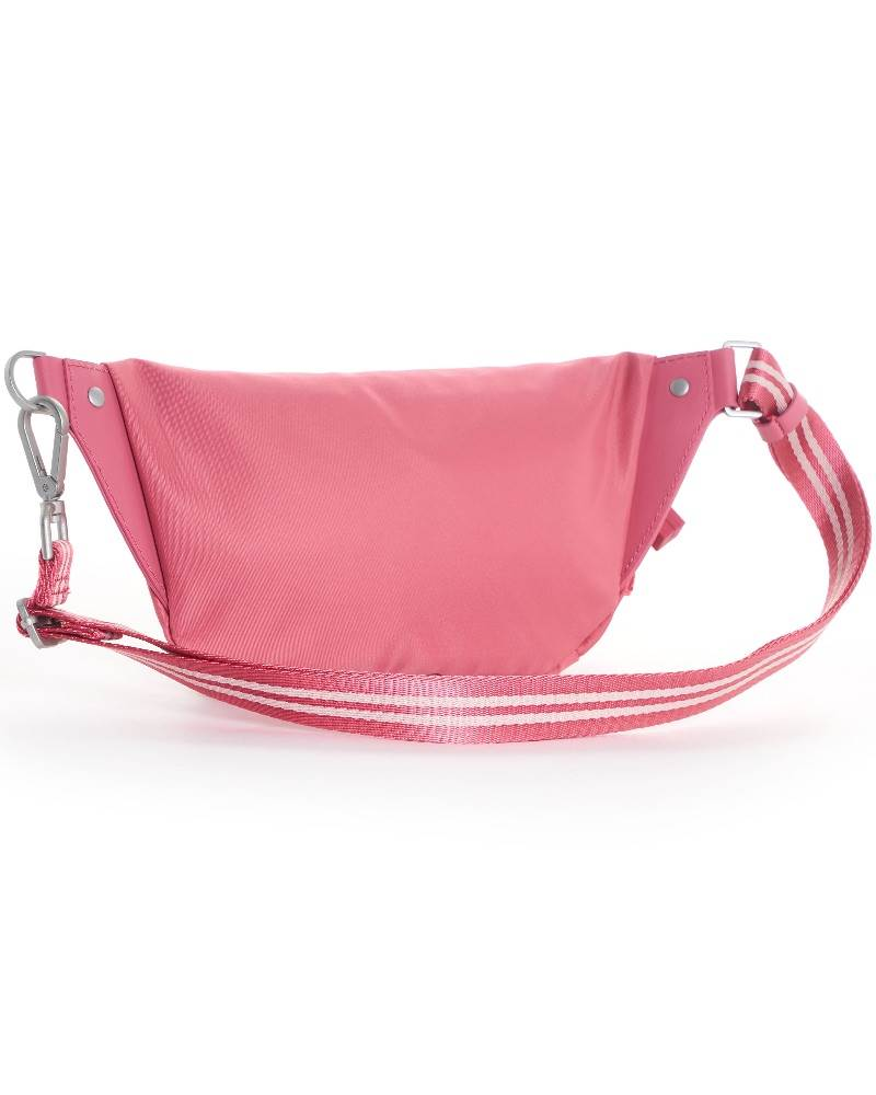 Hedgren Up Waistbag - Rose - iBags.co.za
