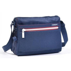 Hedgren Inner City  Shoulder Bag | Active Blue