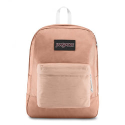 Jansport Black Label Superbreak Muted Clay