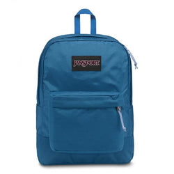 Jansport Black Label Superbreak Mykonos Blue