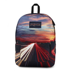 Jansport High Stakes Multi Traffic Lights