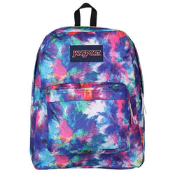 Jansport Superbreak Dye Bomb