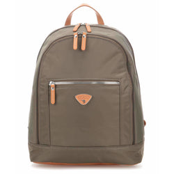 JUMP Cassis Riviera Large Teardrop Backpack