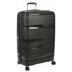 Cellini Freedom 75cm Large Trolley