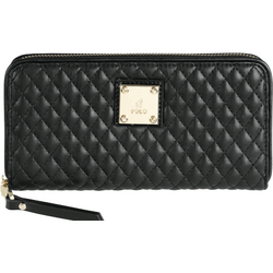 Polo Madison Zip Around Purse