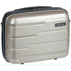Cellini Microlite Beauty Case