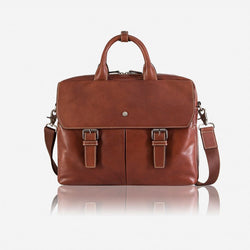 Jekyll & Hide Montana Laptop Bag | Colt