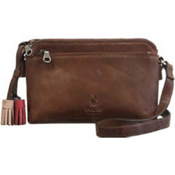 Polo Navada Leather Sling