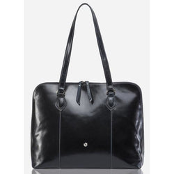 Jekyll & Hide Oxford Ladies Business Bag | Navy