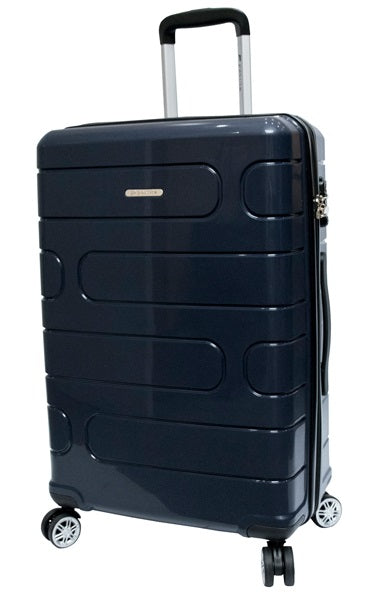 Paklite Evolution Carry On Luggage - iBags.co.za