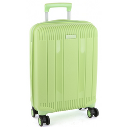 Cellini Rapido 54cm Cabin Spinner Lime