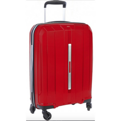 Cellini Cancun Hardshell 55cm Cabin Trolley