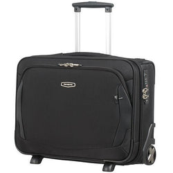 "Samsonite X'Blade 4.0 17.3"" Laptop bag on Wheels"