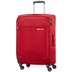 Samsonite Base Boost Spinner 66cm - Capri Red