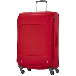 Samsonite Base Boost Spinner 78cm - Capri Red