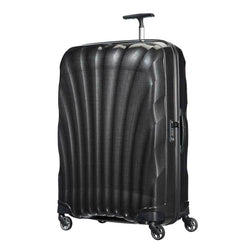 Samsonite Cosmolite Spinner 81cm - Black