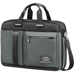 Samsonite Openroad 3Way Bag 15.6 Exp- Eclip Grey