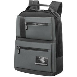 Samsonite Openroad Backpack Slim 13.3 - Eclip Grey