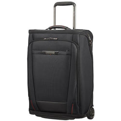 Samsonite Pro-Dlx 5 Garment Bag W/Whls. Cabin - Black