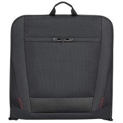 Samsonite Pro-Dlx 5 Garment Sleeve - Black
