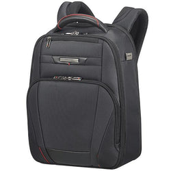 Samsonite Pro-Dlx 5 Laptop Backpack 14.1 - Black