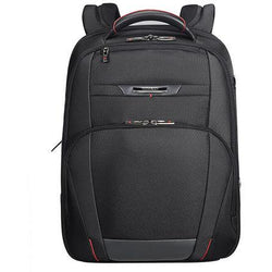 Samsonite Pro-Dlx 5 Laptop Backpack 15.6 Exp - Black