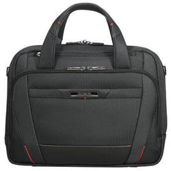Samsonite Pro-Dlx 5 Laptop Bailhandle 14.1 - Black