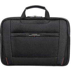 Samsonite Pro-Dlx 5 Laptop Sleeve 15.6 - Black