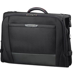Samsonite Pro-Dlx 5 Tri-Fold Garment Bag - Black