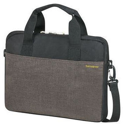 Samsonite Sideways 2.0 Shuttle Sleeve 13.3 - Black/Grey