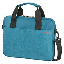 Samsonite Sideways 2.0 Shuttle Sleeve 13.3 - Moroc.Blue