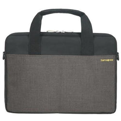 Samsonite Sideways 2.0 Shuttle Sleeve 14.1 - Black/Grey