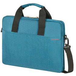 Samsonite Sideways 2.0 Shuttle Sleeve 15.6- Moroc.Blue