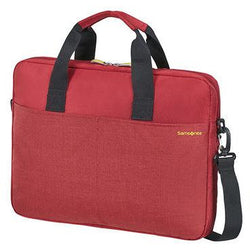 Samsonite Sideways 2.0 Shuttle Sleeve 15.6 - Tibet Red