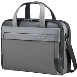 Samsonite Spectrolite 2.0 Bailhandle 15.6 EXP - Grey/Black