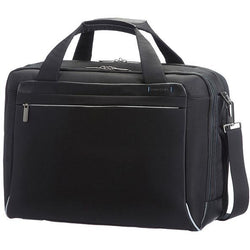 Samsonite Spectrolite 2.0 Bailhandle 17.3 EXP - Black
