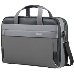 Samsonite Spectrolite 2.0 Bailhandle 17.3 EXP - Grey/ Black