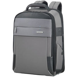 Samsonite Spectrolite 2.0 Laptop B/Pack 15.6 EXP- Grey/Black