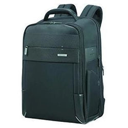 Samsonite Spectrolite 2.0 Laptop B/Pack 17.3 Exp - Black