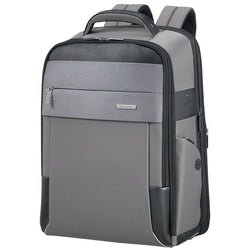 Samsonite Spectrolite 2.0 Laptop B/Pack 17.3 EXP - Grey/ Black