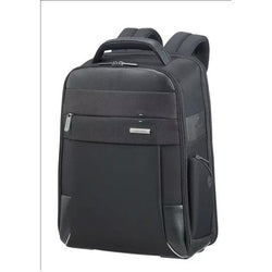 Samsonite Spectrolite 2.0 Laptop Backpack 14.1- Black