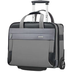 Samsonite Spectrolite 2.0 Office Case/Wh 15.6 - Grey/Black