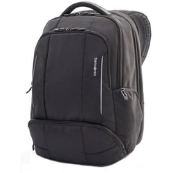 Samsonite Torus Laptop Backpack N1