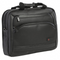 "Cellini Origin Slimline 17"" Laptop Business Case Black"